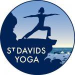 St Davids Yoga