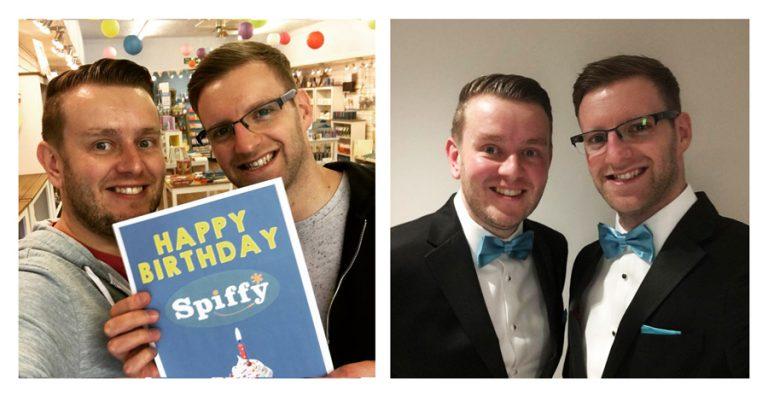 spiffy-birthday-awards