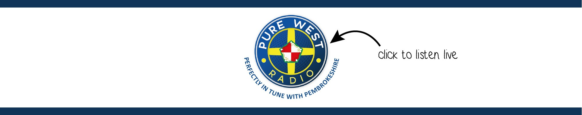 Pure-West-Radio