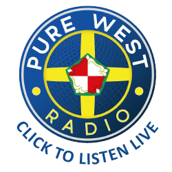 Pure West Radio - Listen Live