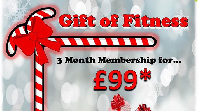 Gift-of-Fitness---Pembrokeshire-Leisure