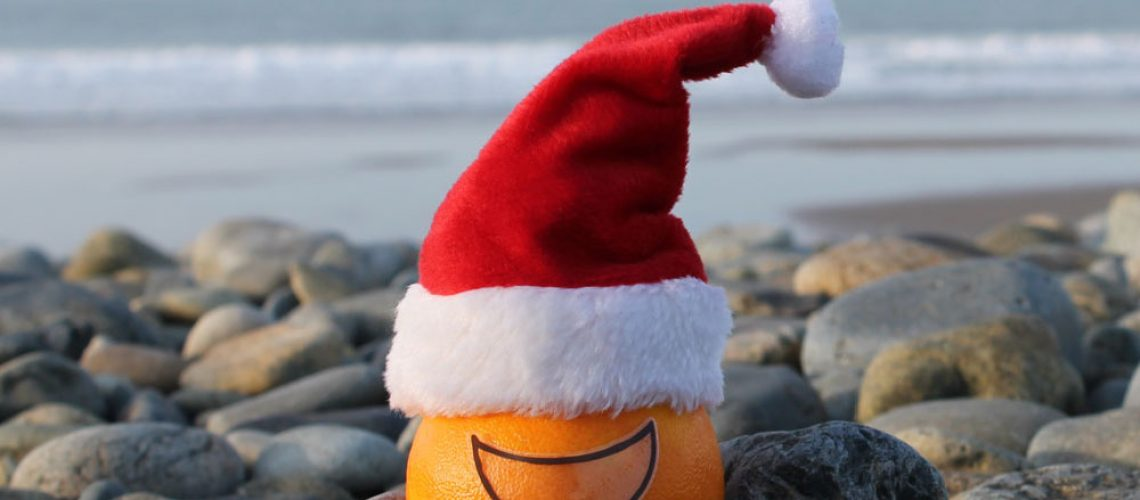 Christmas-voucher-advert
