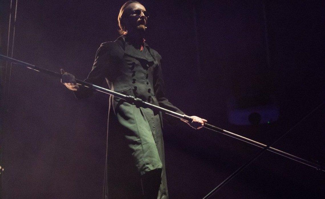 Ellis---Tightrope-Walker---NoFit-State-Circus