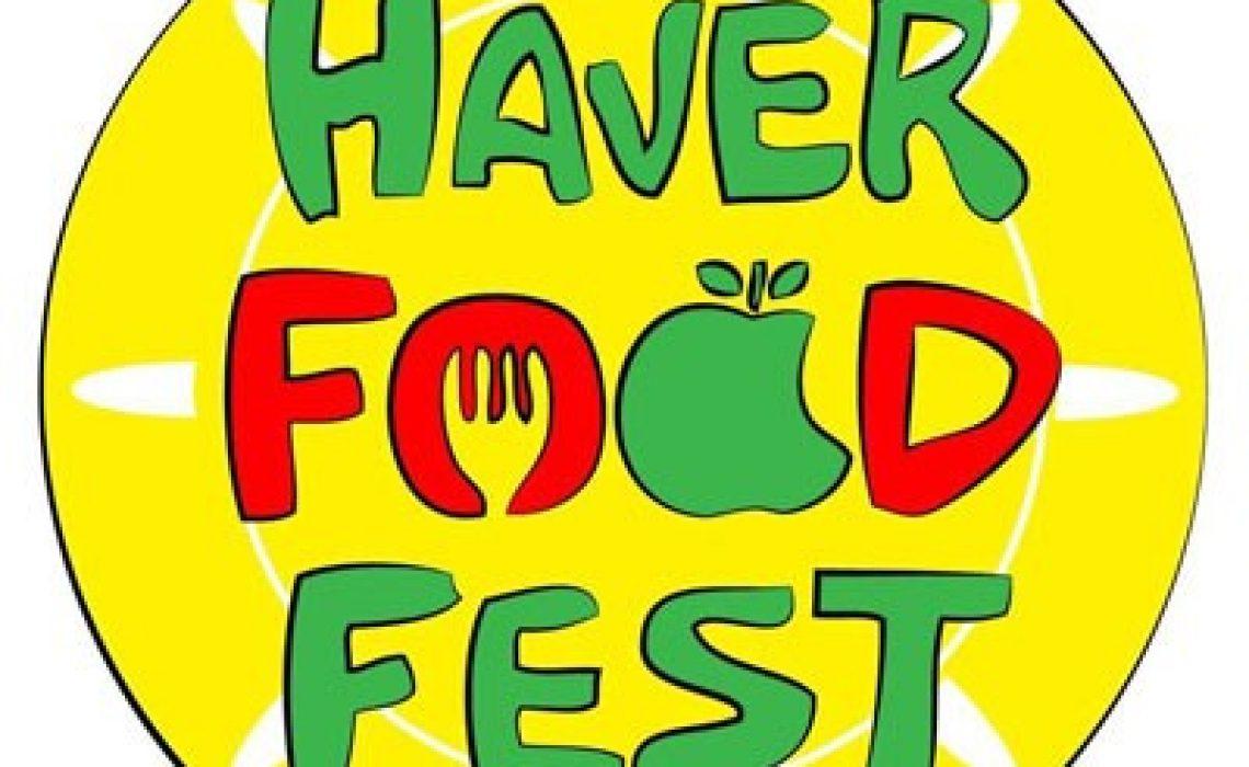 Haverfoodfest-logo
