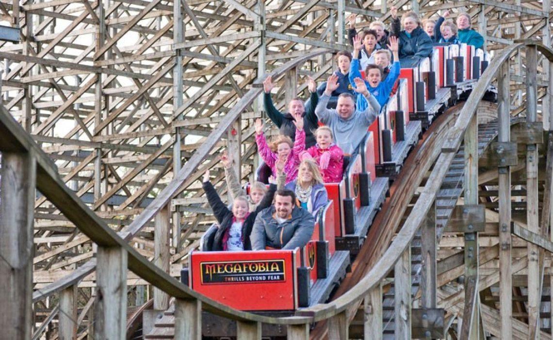 Megafobia---Oakwood-theme-park---Pembrokeshire