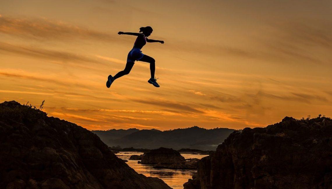 One Habit Coaching - Maintain Healthy Habits