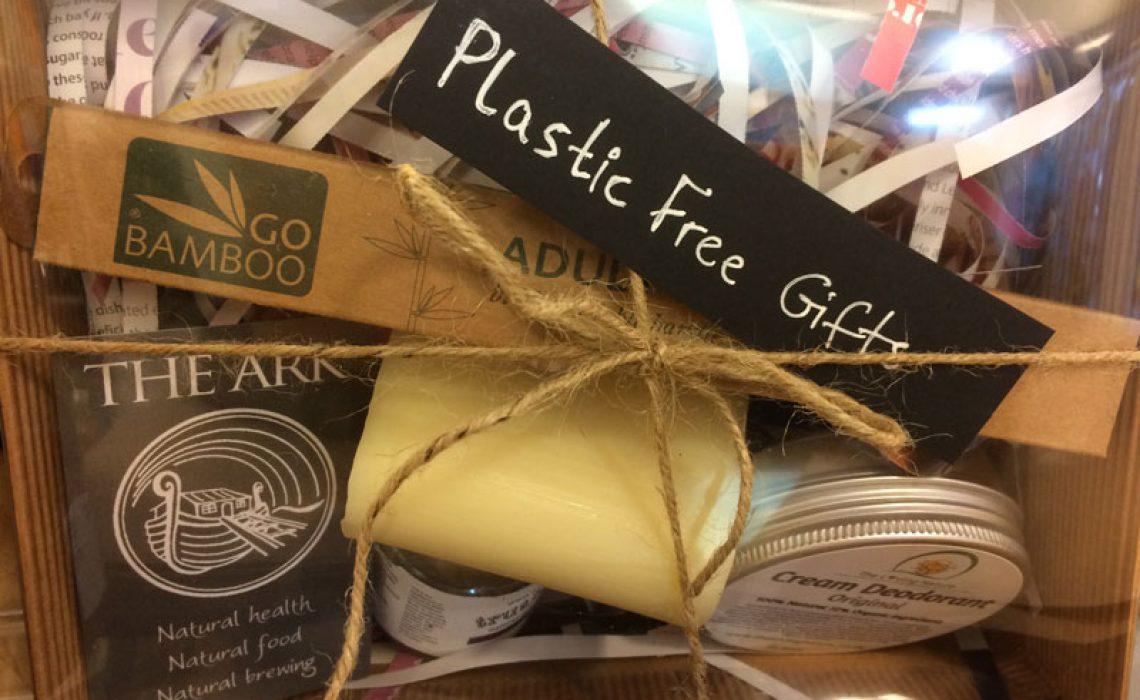 Plastic-free-hamper---The-Ark---Haverfordwest
