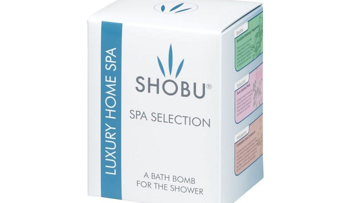 SHOBU-Shower-bomb---Spiffy---Carmarthen