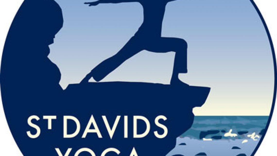 St-Davids-Yoga-logo-web