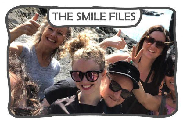 The-Smile-Files---Lydia-Salerno