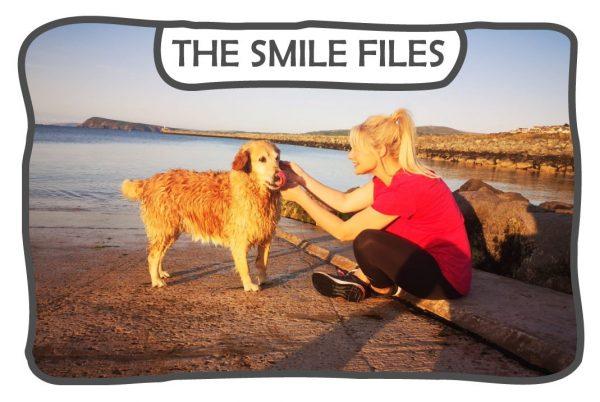 The-Smile-Files--Naomi-Oriel