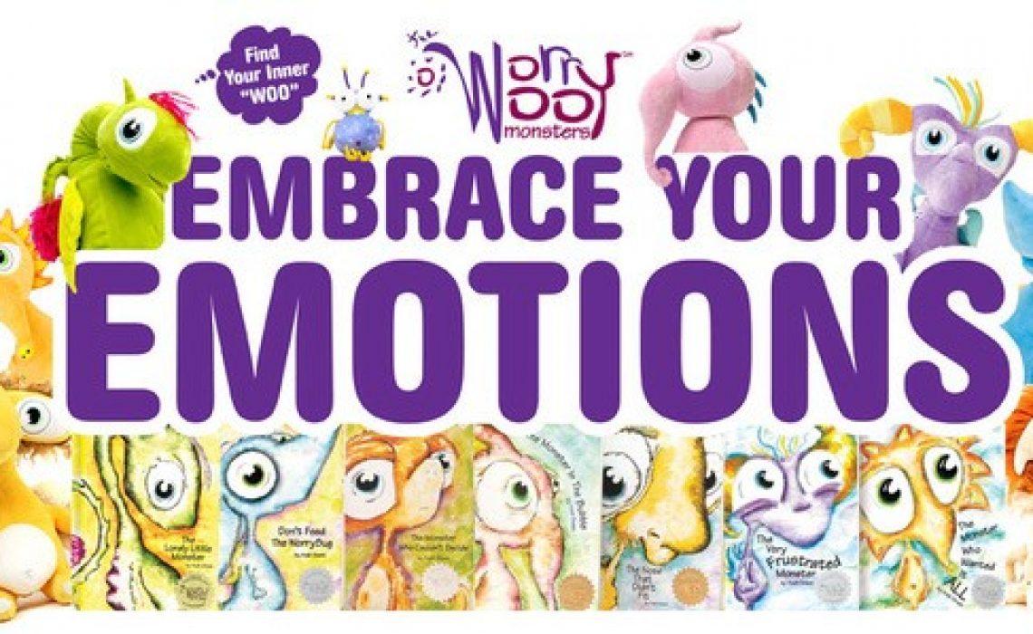 WorryWoos - emotional health-kids2