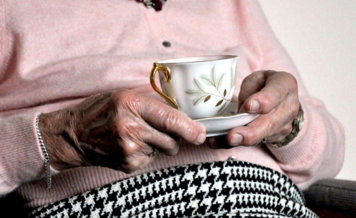 Books prescribed to help tackle dementia