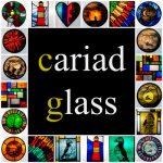 Cariad Glass